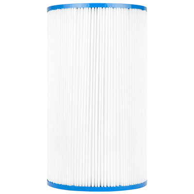 4Pk Aladdin 20601 Clear Choice Pool Spa Filter Cartridge for Hayward CX880-XRE