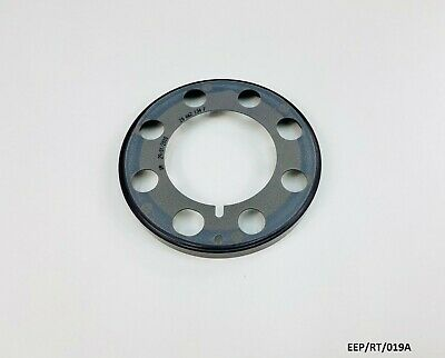 Orig Vilebrequin Reluctor Roue Pour Chrysler Grand Voyager 2.8CRD 07-15