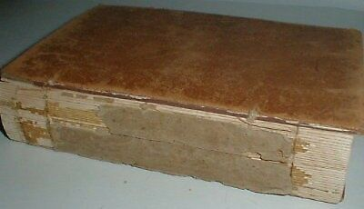 Vintage 1869 Our New West Records Pacific Railroad Travel Mormon Indians Chinese