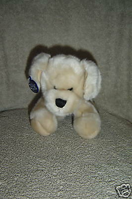 """Ganz Heritage Collection Libby 2000  8"""" Long ~  F11"""