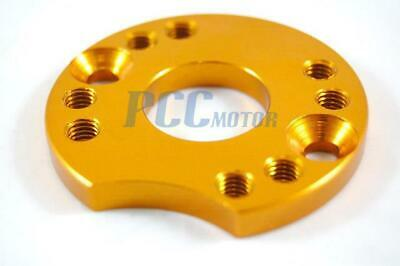 Carb Manifold Intake Adapter For Carburetor Xr Crf50 50 70 Lifan M In10