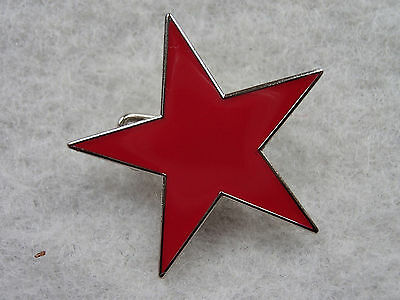CHE GUEVARA / THE CLASH  / PUNK / KORN/ MILITARY/  Badges/ Pins, Enamel, Novelty