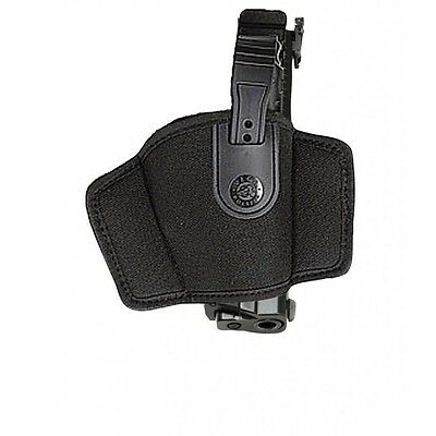 Holster Compact Port Discret Droitier Vega Fa 260 Police Gendarmerie Ls
