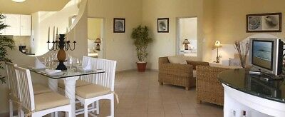 2BR Penthouse Puerto Plata for 2 people , All Inclusive Resort