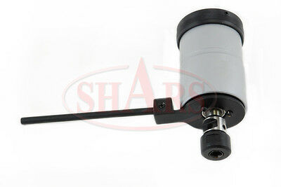 "Shars 0- 1/4"" High Quality Tapping Tap Head Self Reverse W/ 1 Free Arbor New"