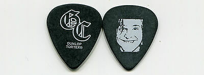 GOOD CHARLOTTE 2005 Life Tour Guitar Pick!!! PAUL THOMAS custom concert stage