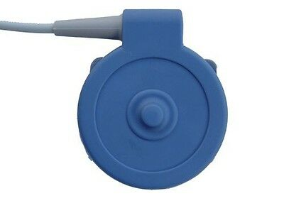 New Philips M1355A Compatible TOCO Transducer