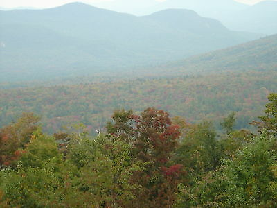 Four Night November Trip***New Hampshire Resort Condo with fireplace