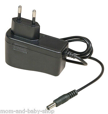 NEW GENUINE AMEDA PURELY YOURS CAR VEHICLE LIGHTER POWER ADAPTER 12 VOLT #17079