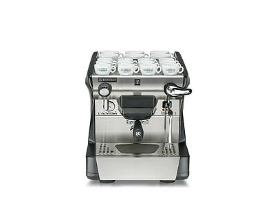 Espresso Machine Maker Rancilio Classe 5 ST-1