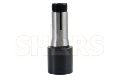 "Shars 2"" X 2"" Precision 5C Fixture Mount Lathe Face Plate New"