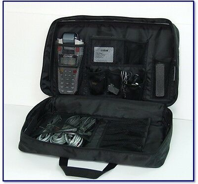 Carrying Case - ULTRAK L10 Timing System & Accessories