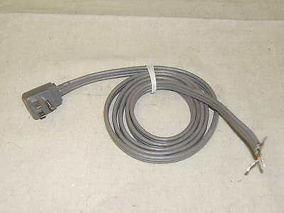 Appliance Cord 6 foot 120V