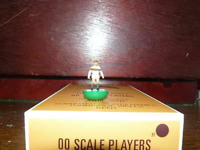 Hunslet  Rugby League Retro Subbuteo Rugby Team