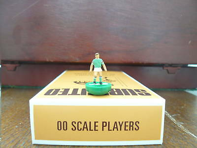Canberra Raiders  Subbuteo Rugby Team