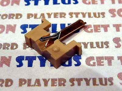 Stylus for SHURE M70 B N70B ME70B M72B T40-2 PREMIER S needleTurntable Parts