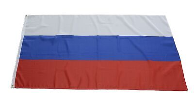 Flagge Fahne Russland