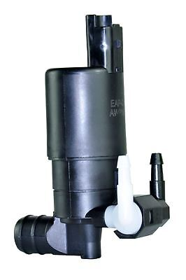 Peugeot 307/607/807 All Models Twin Outlet Washer Pump
