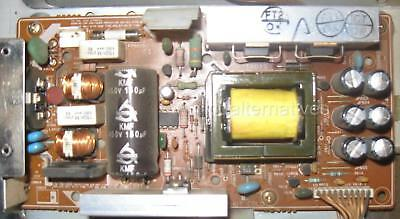 Repair Kit, Samsung SyncMaster 213T, LCD Monitor, Caps