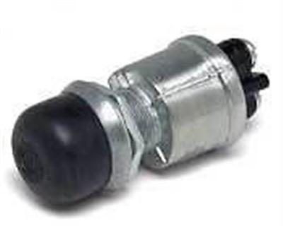 Push Button Start Switch Momentary IMCA UMP SBC