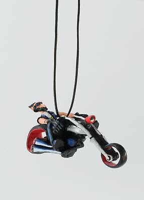 Speed Freaks-Basher Hanging Ornament-Ca02311-Brand New