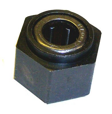 14mm Hex One Way Bearing fr Pull Starter Ntro RC Engine