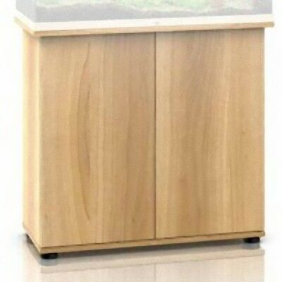 Juwel Aquarium Cabinet For RIO 125 Beech CABINETONLY