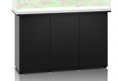 Juwel Aquarium Cabinet For RIO 240 Black CABINETONLY