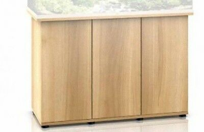 Juwel Aquarium Cabinet For RIO 300 Light wood CABINETONLY