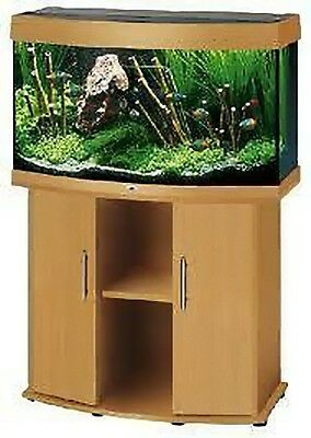 Juwel Aquarium Cabinet For Vision 180 Beech CABINETONLY