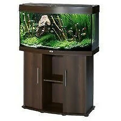 Juwel Aquarium Cabinet For Vision 180 DarkwdCABINETONLY