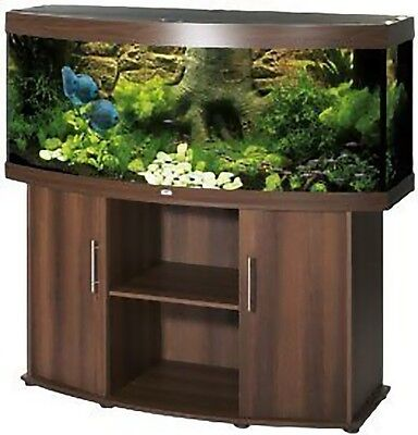 Juwel Aquarium Cabinet For Vision 260 Darkw CABINETONLY