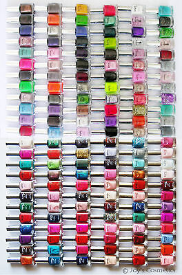 "6 NYX Girls' Nail Polish - NGP  "" Pick Your 6 Colors ""  *Joy's cosmetics*"