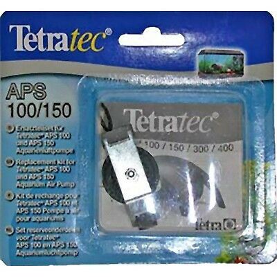 TetraTec Spares Kit for APS150 APS 150 Air Pump
