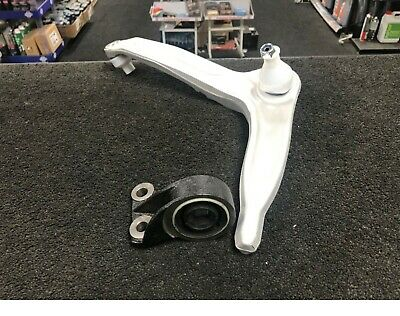 Rover 75 Mg Zt V6 Cdti Lower Wishbone Arm Ball Joint Bush With  Lh Or Rh