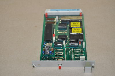 Sütron Electronic System Board 70175.000 Suetron