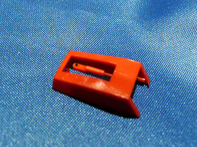 Stylus for many ION Turntables fitted CZ800-10,   MAX LP POWERPLAY LP iPT01, iLP
