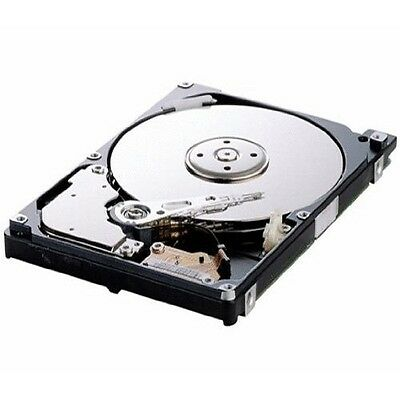 80GB HARD DRIVE for Dell Inspiron 6000 7000 7500 B120