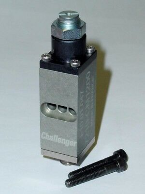 Nordson # 276119, Replacement Module ITW Challenger