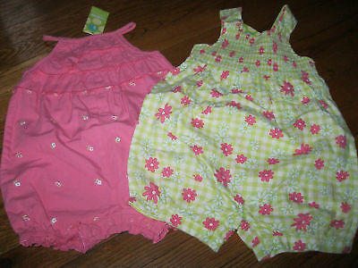 NWT Gymboree Leapin Lily Pads,Rainbow Sherbet Shirt  pink,white Girl Top 3T