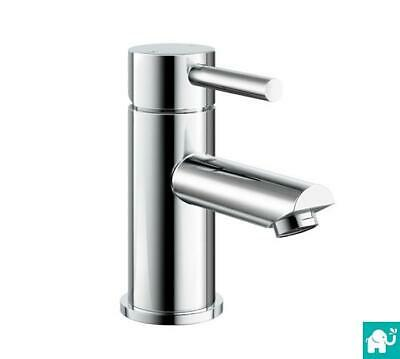 Modern Gladstone Bathroom Sink Taps Bath Filler Shower Mixer Chrome Basin Tap