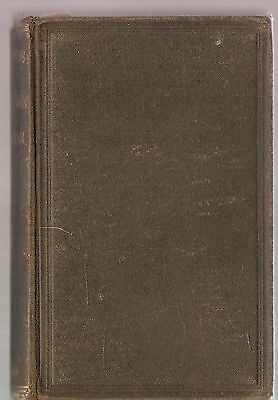 Methods Of Instruction by James Pyle Wickersham HB 1865