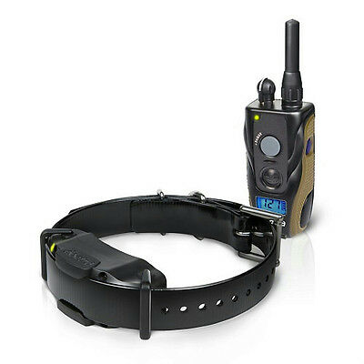 DOGTRA 1900 NCP DOG TRAINER  FIELD STAR WATERPROOF E-COLLAR 1900NCP 1/2 MILE