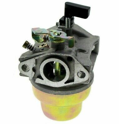 New Honda G200 Carburetor  Assembly 16100-883-095/355