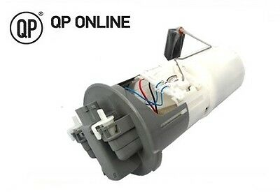 Land Rover Freelander Td4 In Tank Fuel Pump Wfx500070