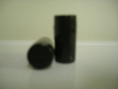3 Ink Rollers for  MX-5500 Labelers & others