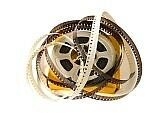 15 X5 Inch 200Ft 8Mm Super 8 Film To Dvd Ship Back4Free