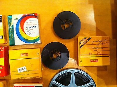 Super 8 Mm 8Mm 16Mm Reel/projector Film To Dvd Transfer