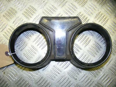 Yamaha RD250 RD350 LC CLock Instrument Cover Cowl