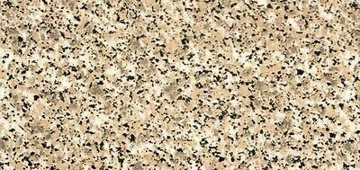 Beige Granite Effect Like Type Fablon Self Adhesive Vinyl Film Sticky Back Stic